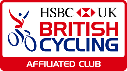 British Cycling Affiliated Club